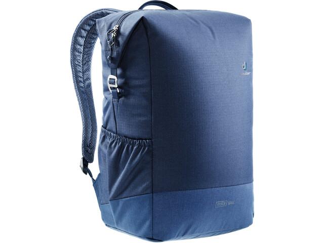 Deuter Vista Spot Backpack 18l midnight